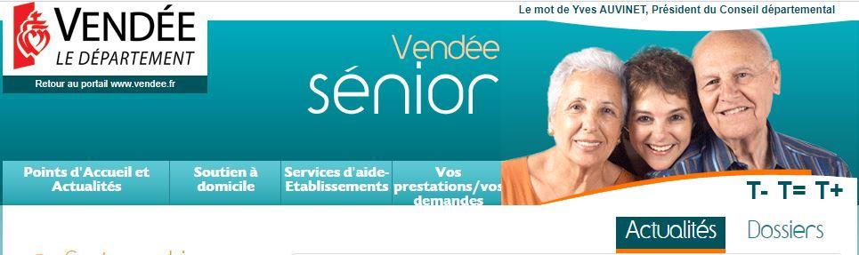 vendee_seniors.JPG