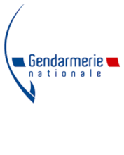 xgendarmerie-177x220.png.pagespeed.ic.R9e9re85-j.png