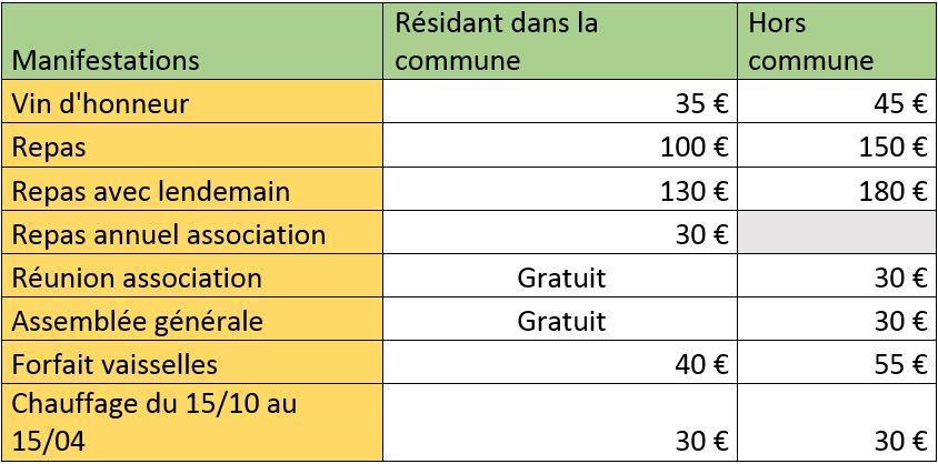tableau tarif.JPG