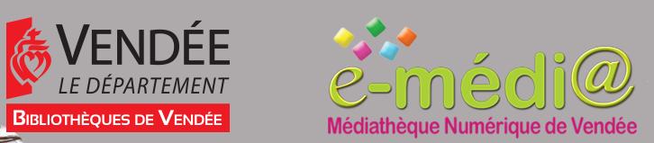 e_media85.png