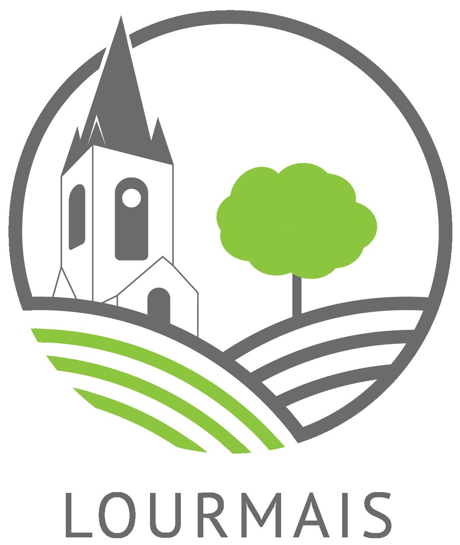 Commune de Lourmais
