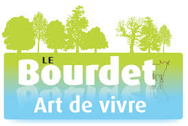 Le Bourdet - Site officiel de la commune