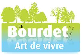 Le Bourdet - Site officiel de la commune