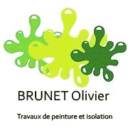 brunet olivier.png
