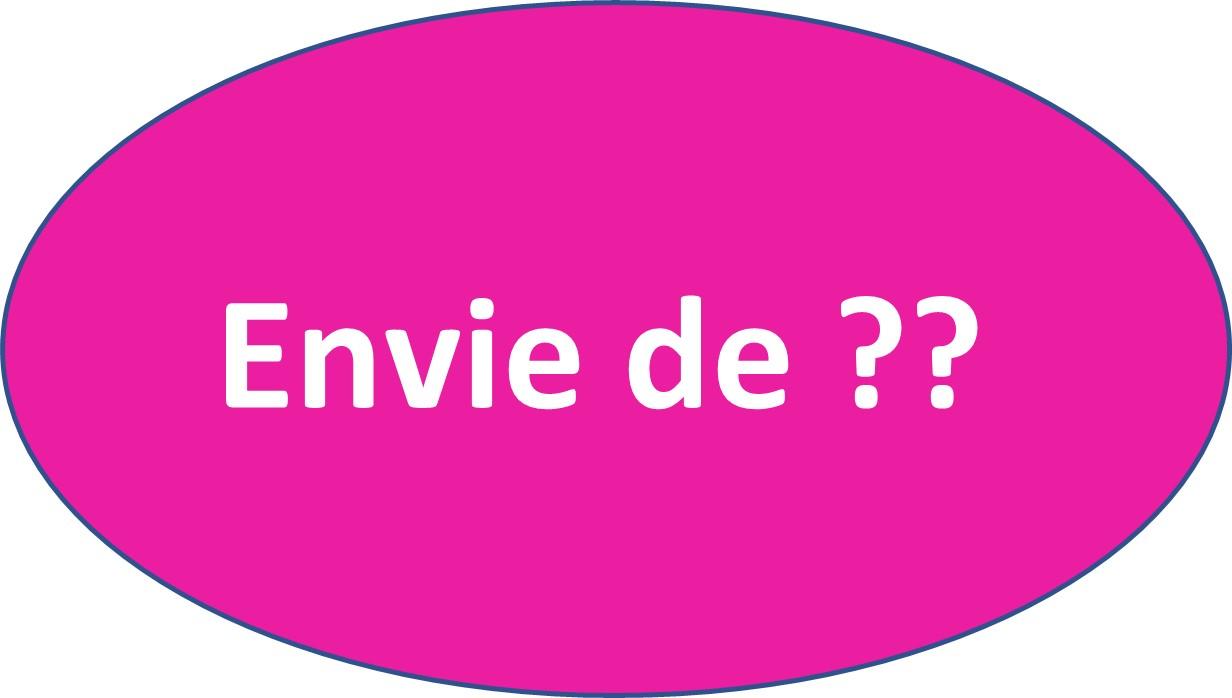 ENVIE DE .jpg