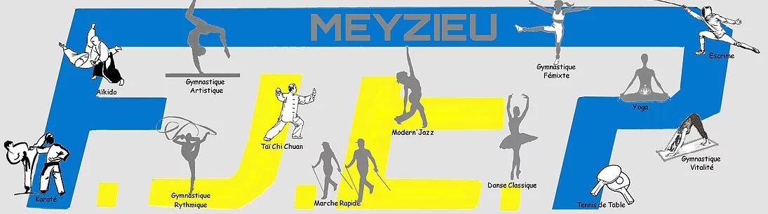 club MEYZIEU.JPG