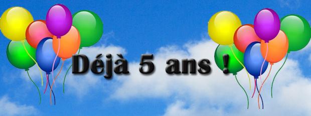 5-ans-dj.jpg