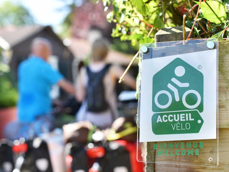 Point accueil vélos.png