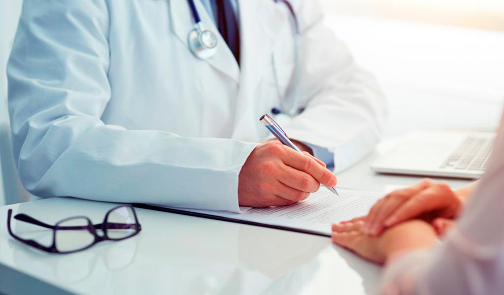 Visite_medicale_permis.jpg