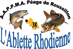 Ablette rhodienne.png
