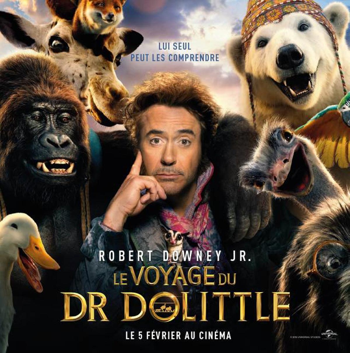 le-voyage-du-dr-dolittle.jpg