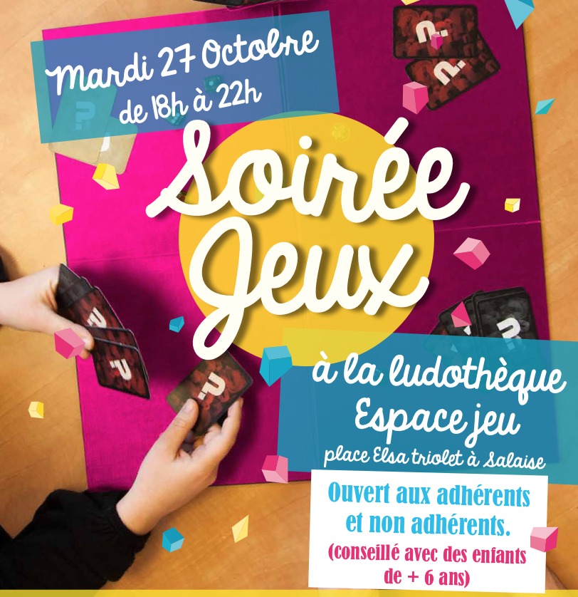 Soireejeux201027.png