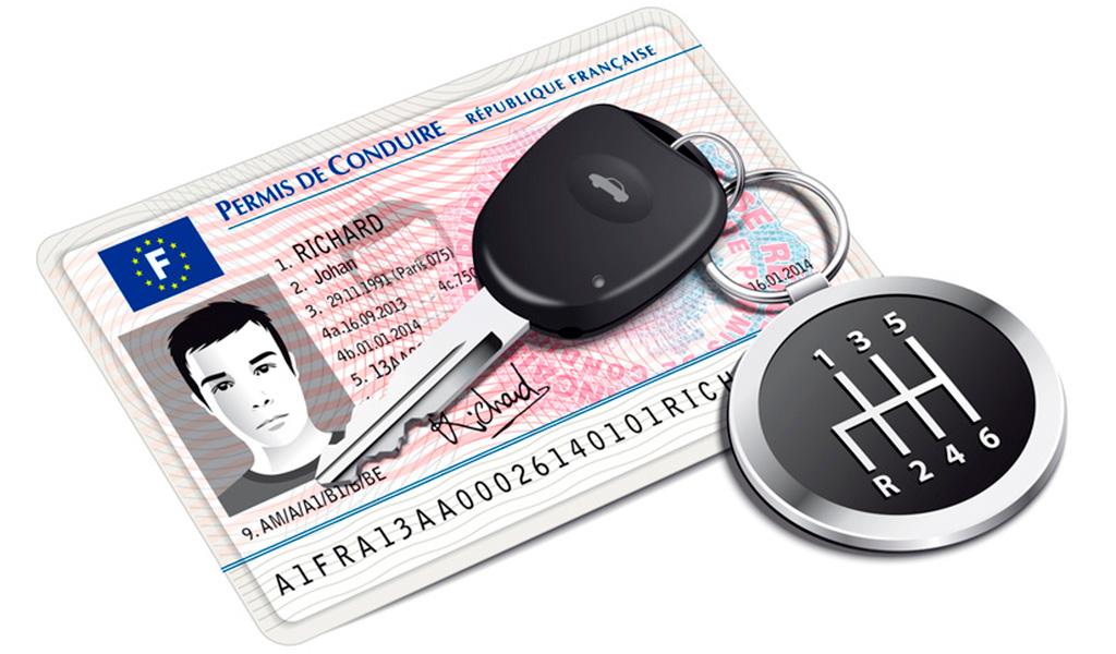 permis_conduire.jpg