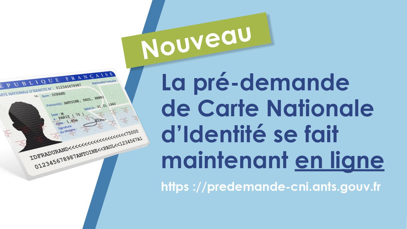 CarteIdentite.jpg