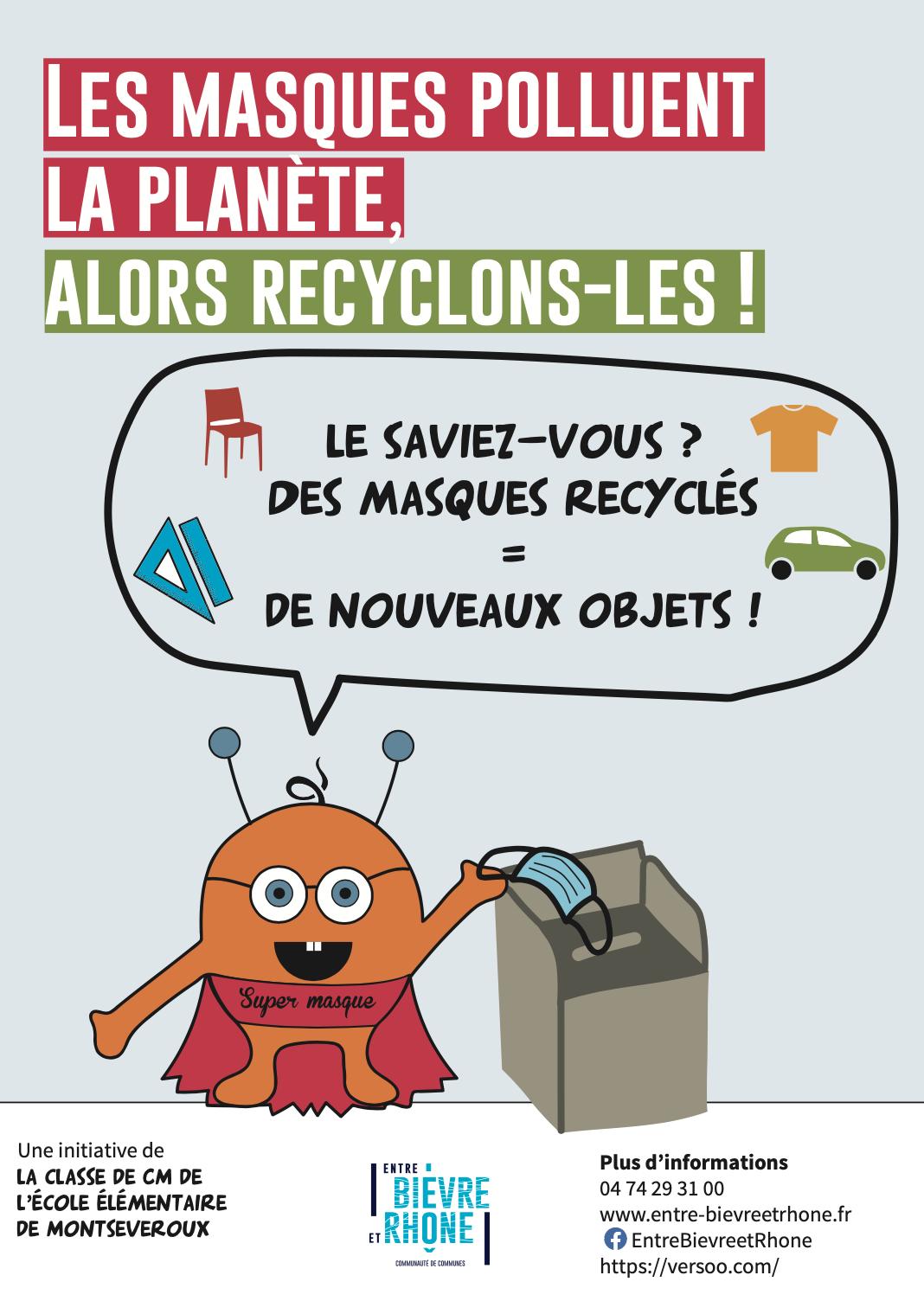Recyclagemasuqes.png