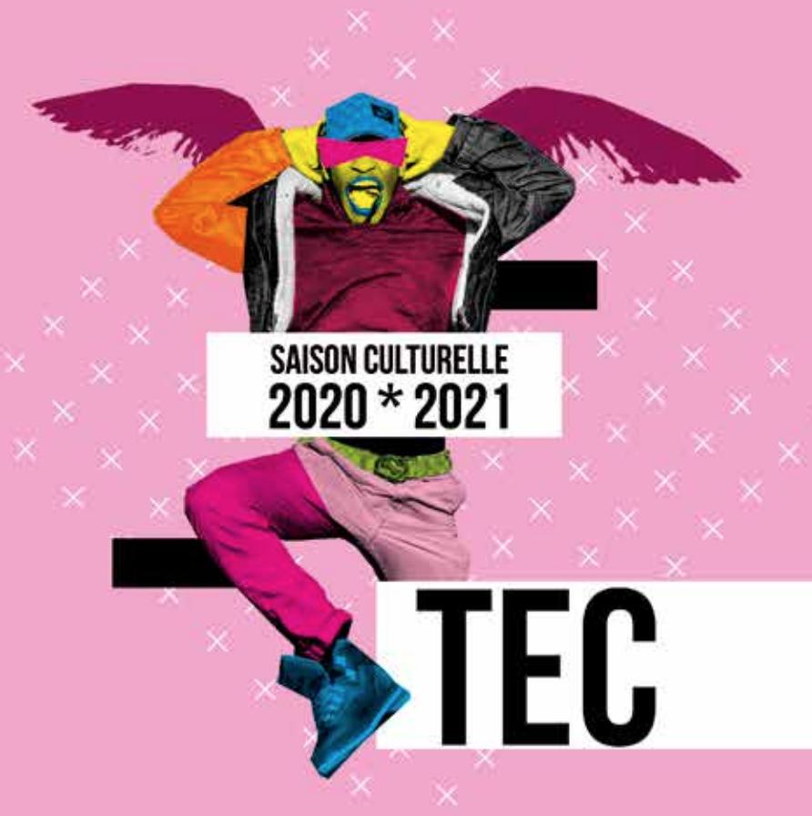 TEC20202021.png