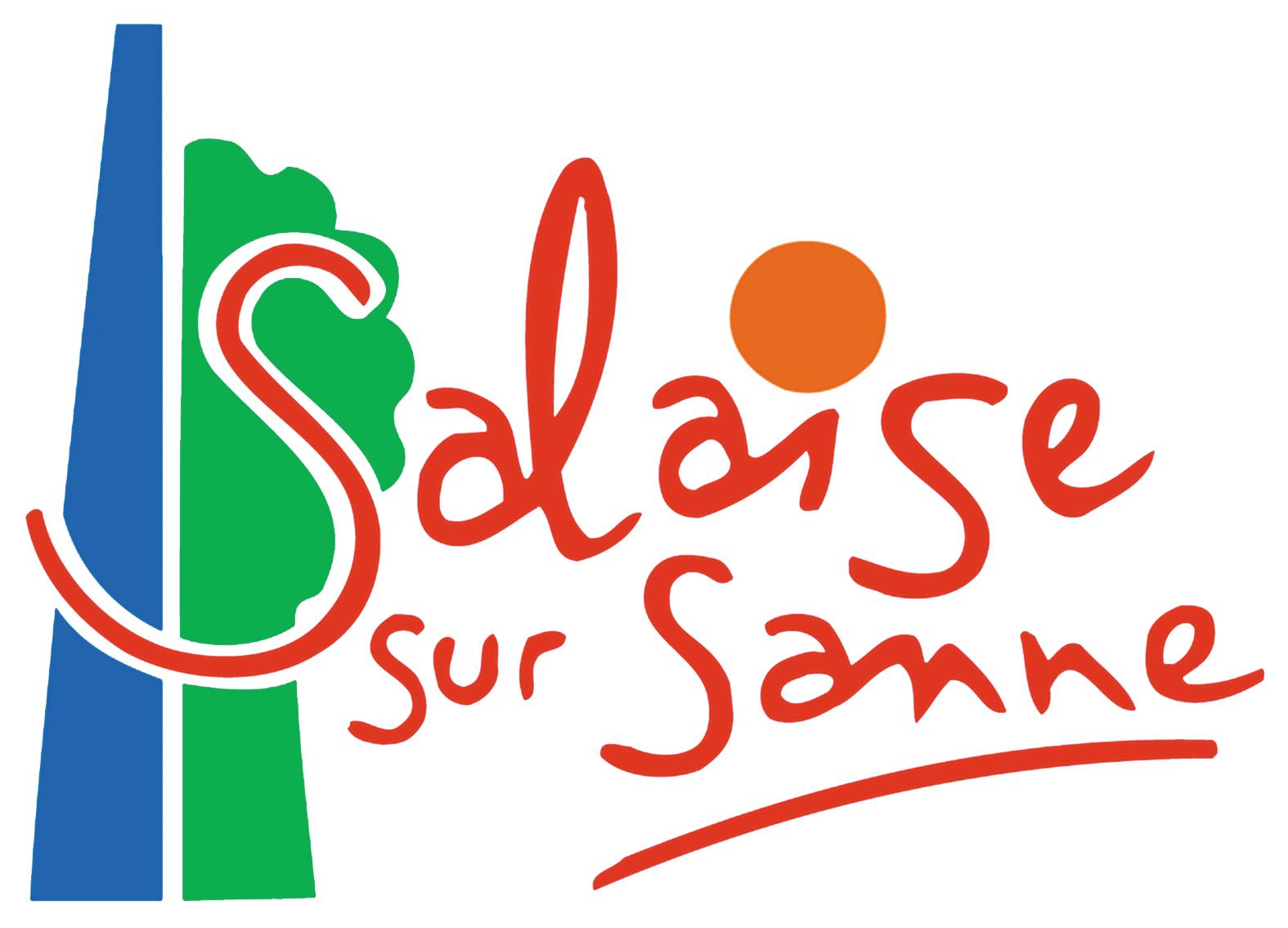 Salaise-sur-Sanne