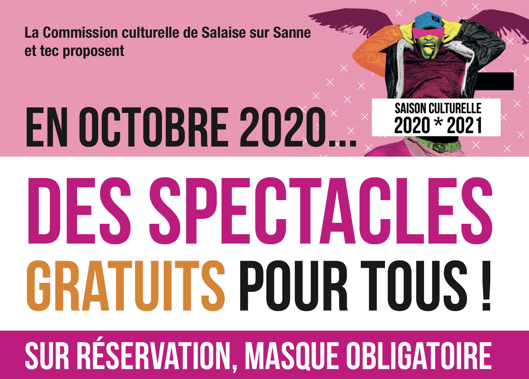 SpectacleTECoct2020.png