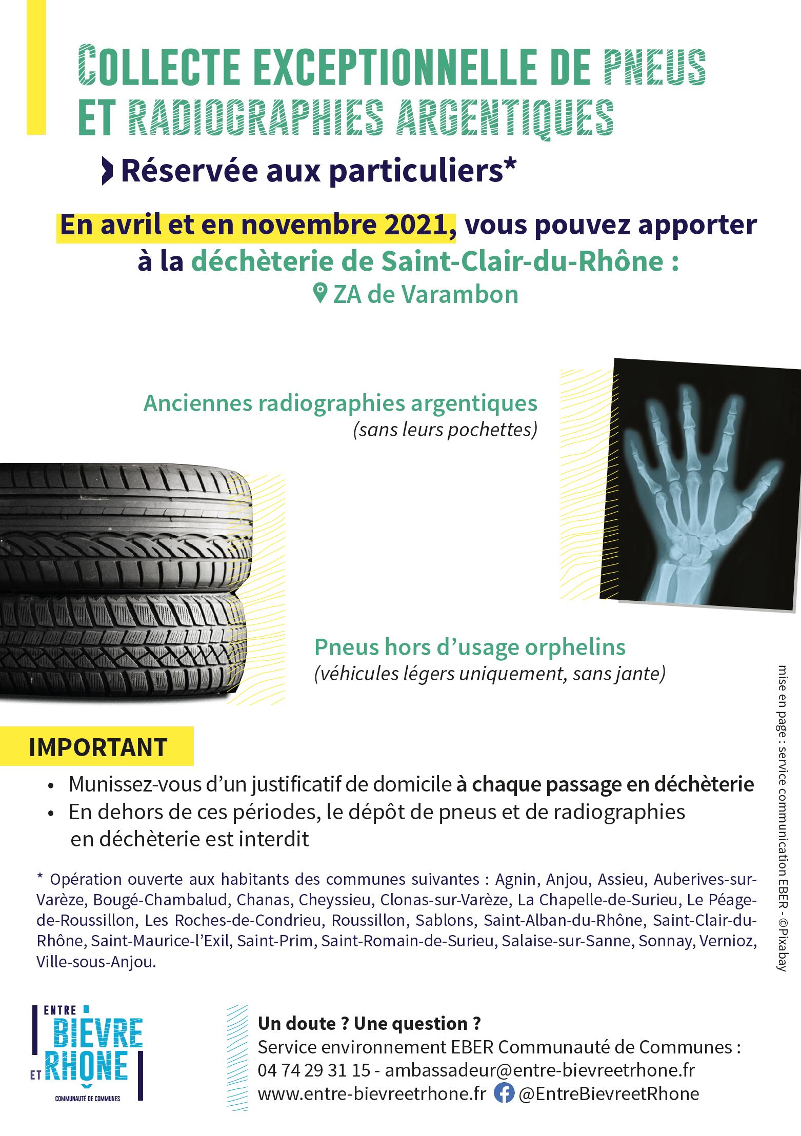 2021 A5_Collecte_Pneus_Radio.png