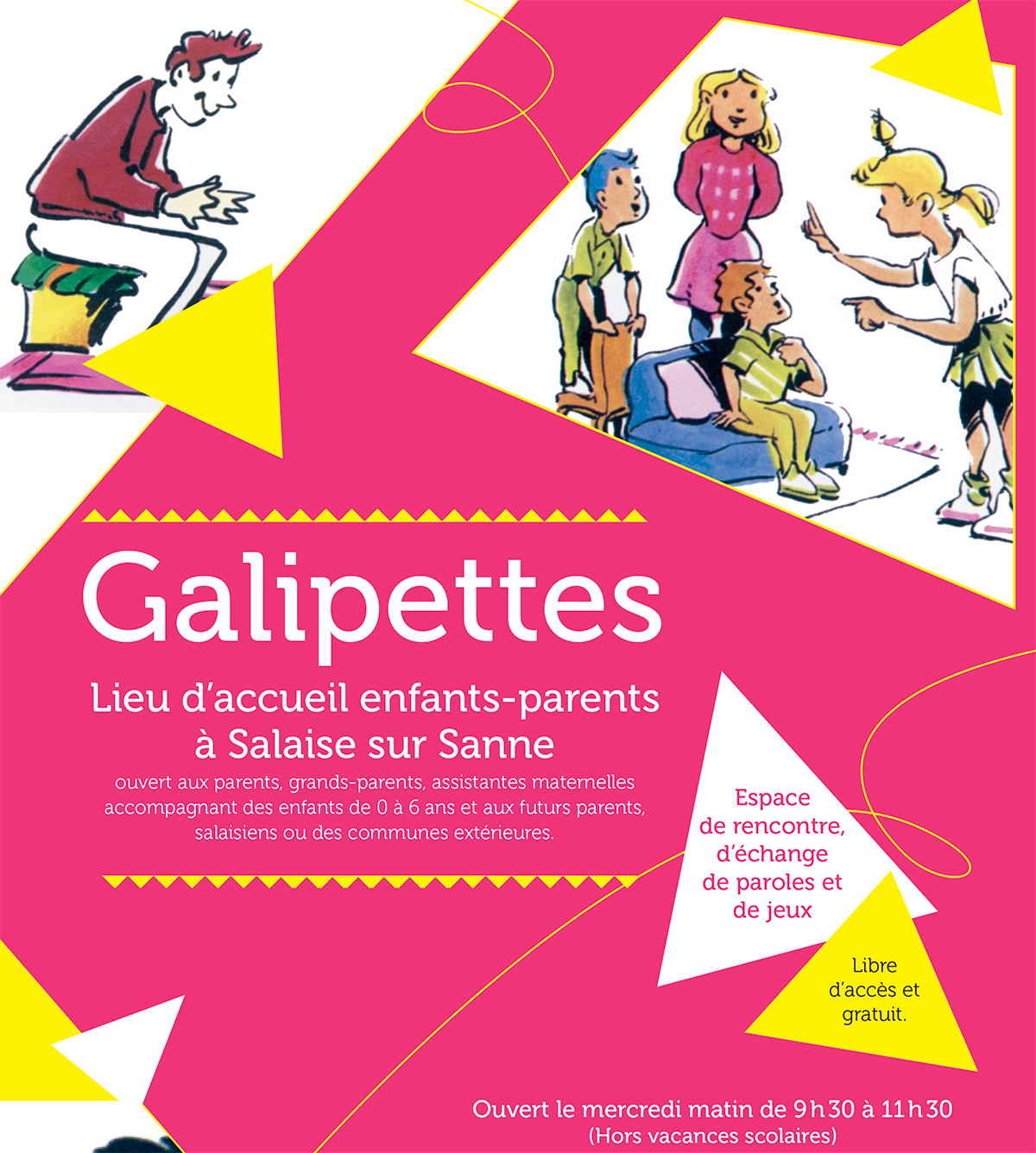 illustration-Galipettes.jpg