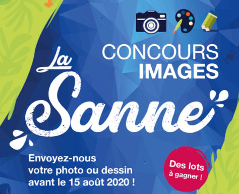 VisuelConcours.png