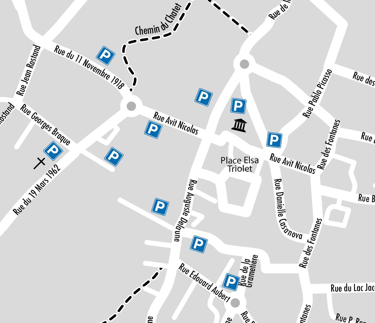 Plan Parking Salaise.png