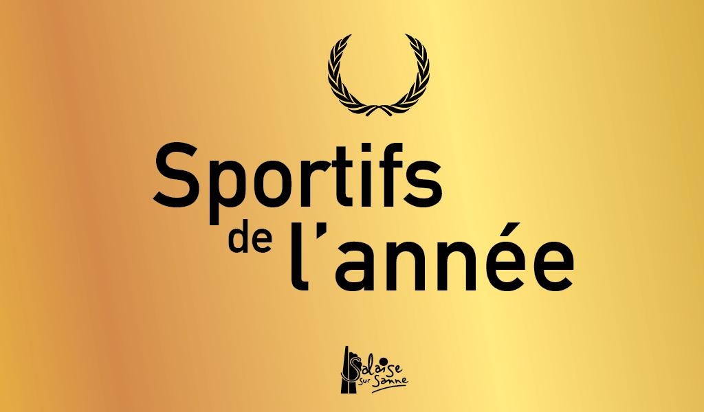 sportifs.jpg
