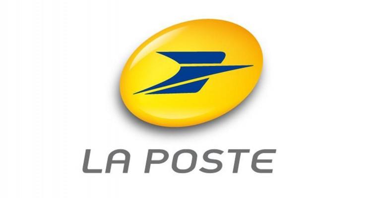 Logo-la-poste-750x400.jpg