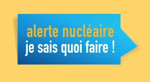 AlerteNucleaire.png