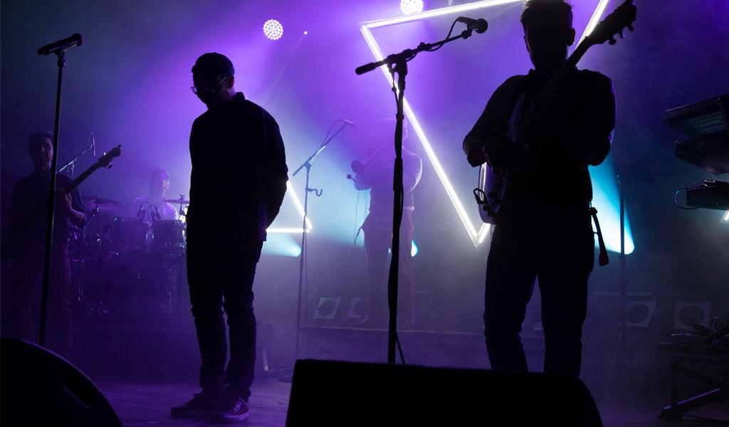 Concert_musiques.jpg