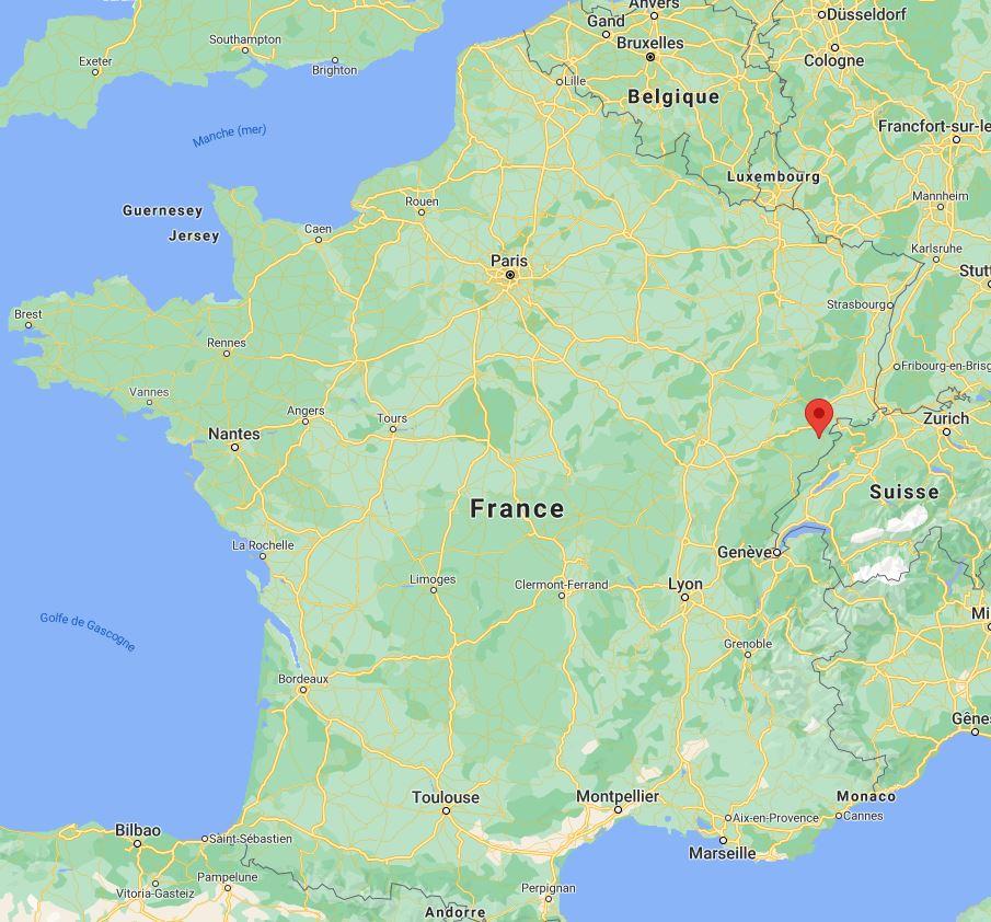 Localisation France TDC.JPG