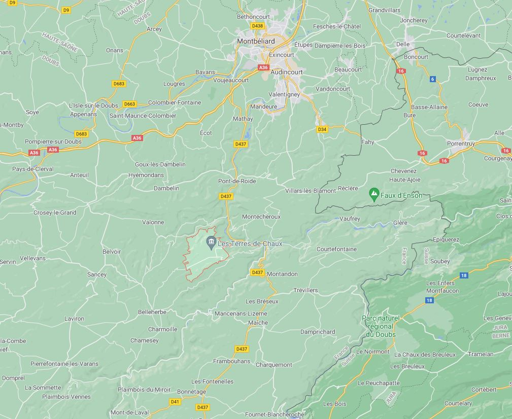 Localisation France TDC zoom.JPG