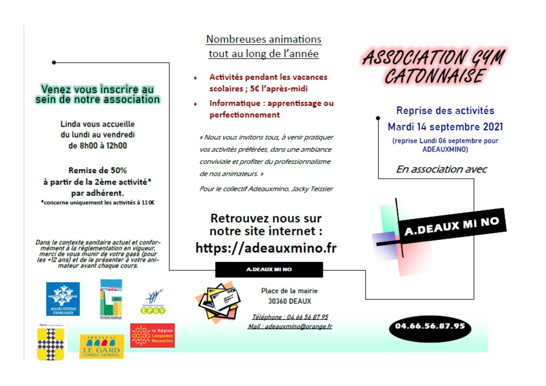 PAGE1 GYM.jpg
