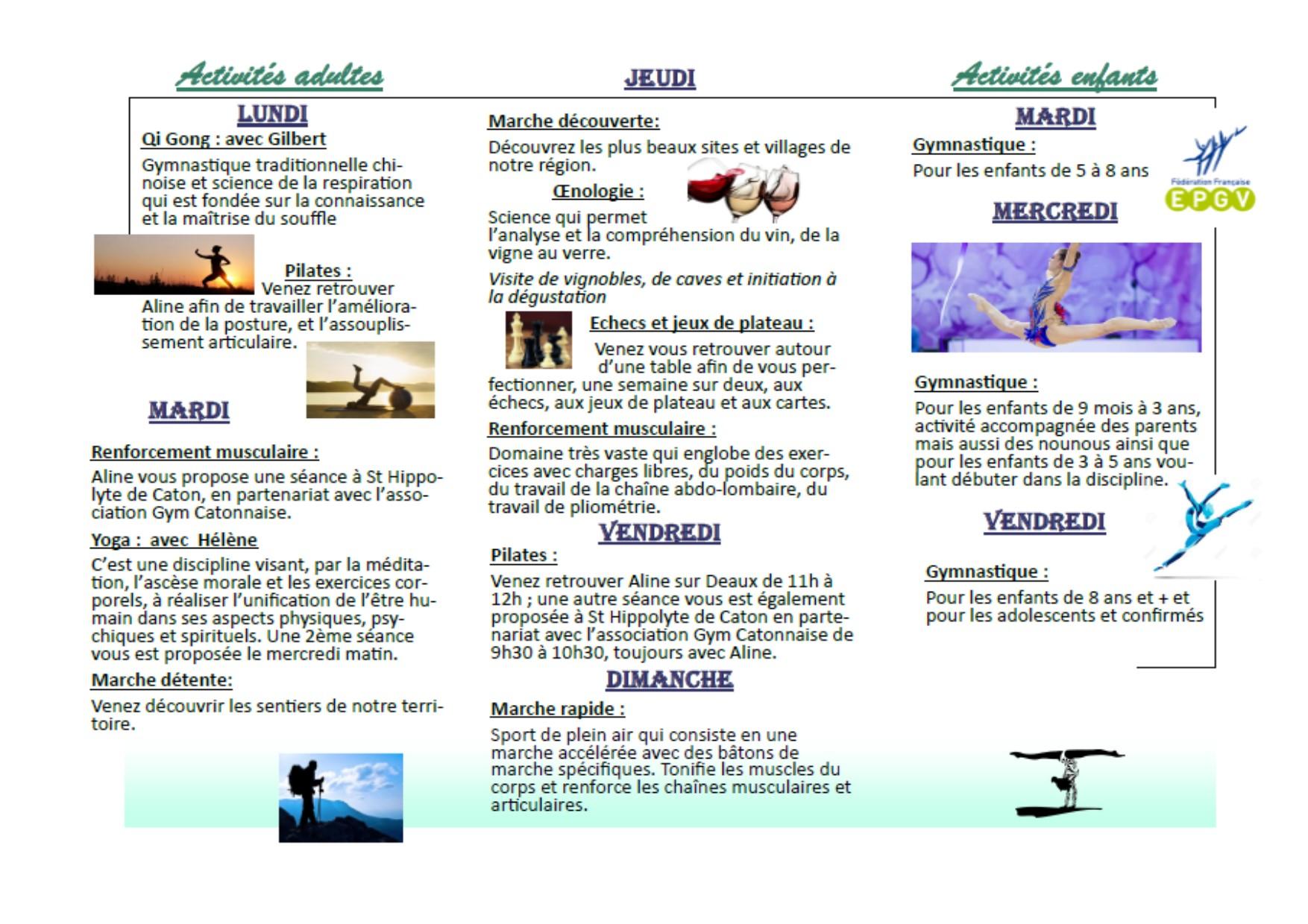 PAGE2 GYM.jpg