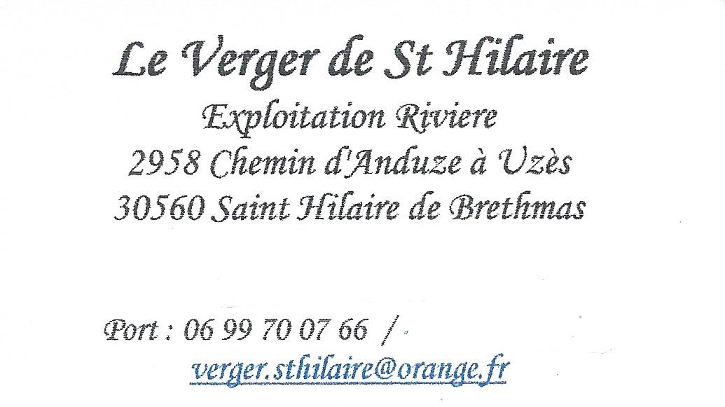 LE VERGER DE ST HILAIRE.jpg