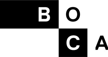 BOCA.jpg