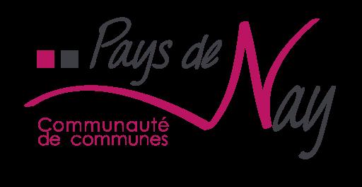 logo-CCPN.png
