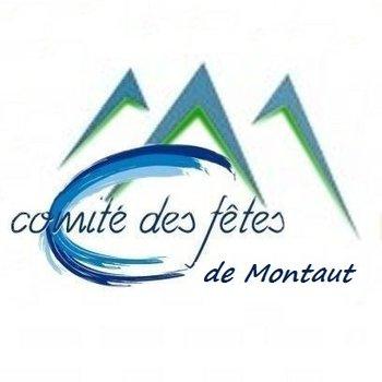 Comité_des_fetes.jpg