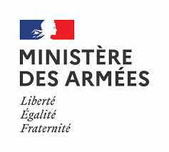 ministere des armees.png