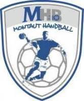 Montaut_Hanball.jpg