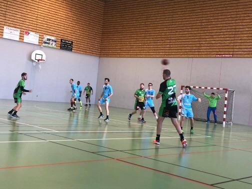 Associatons AS Limas Handball.JPG