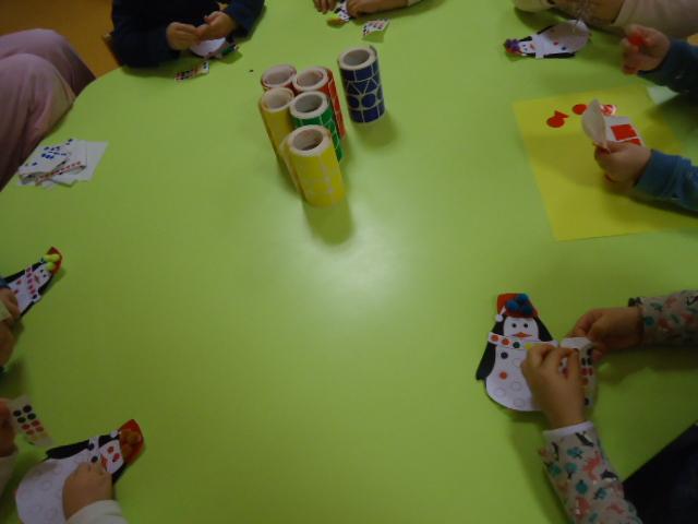 Petite enfance - Micro creche 03.JPG