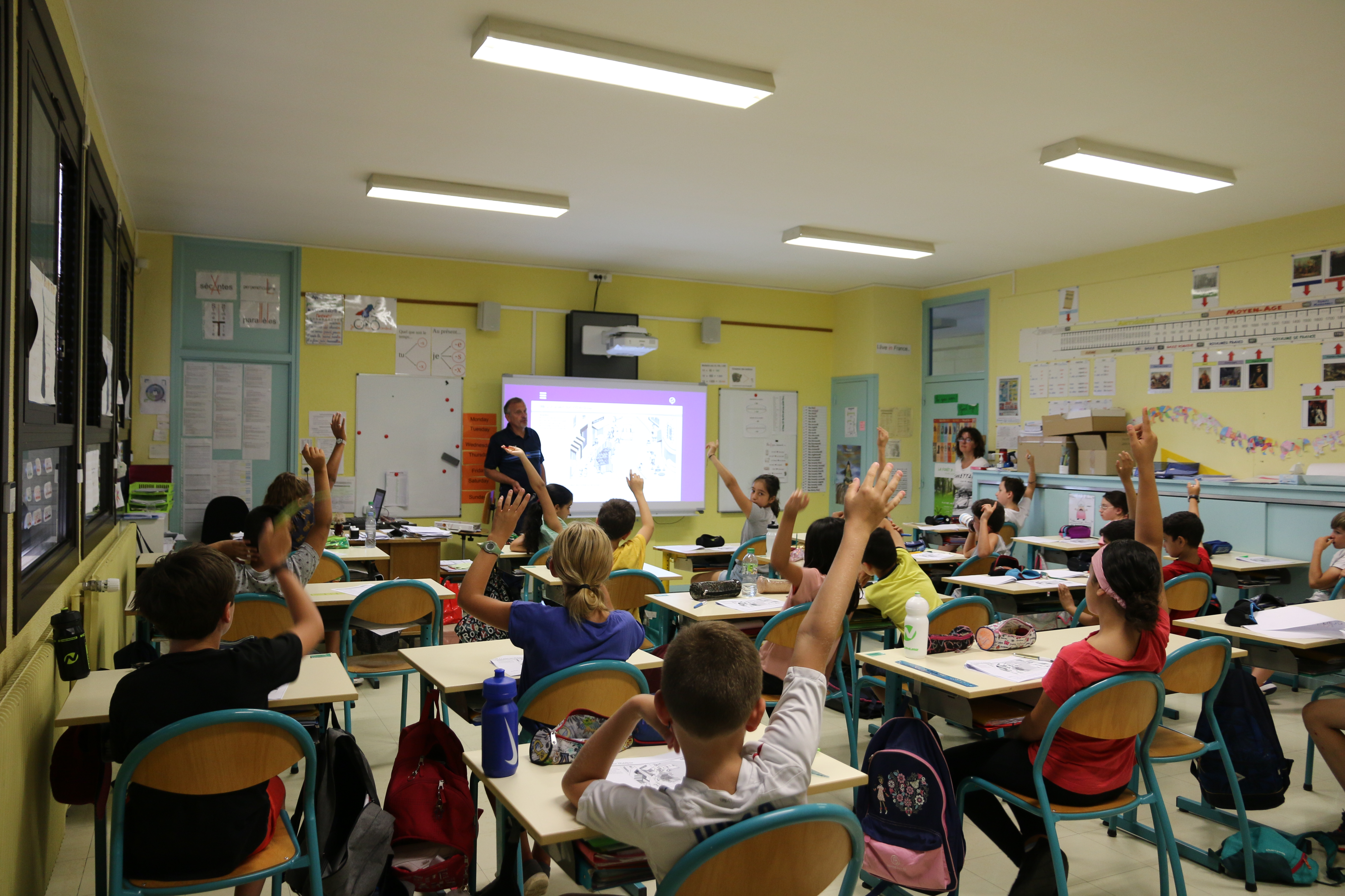 Scolaire - Securite routiere 01.JPG