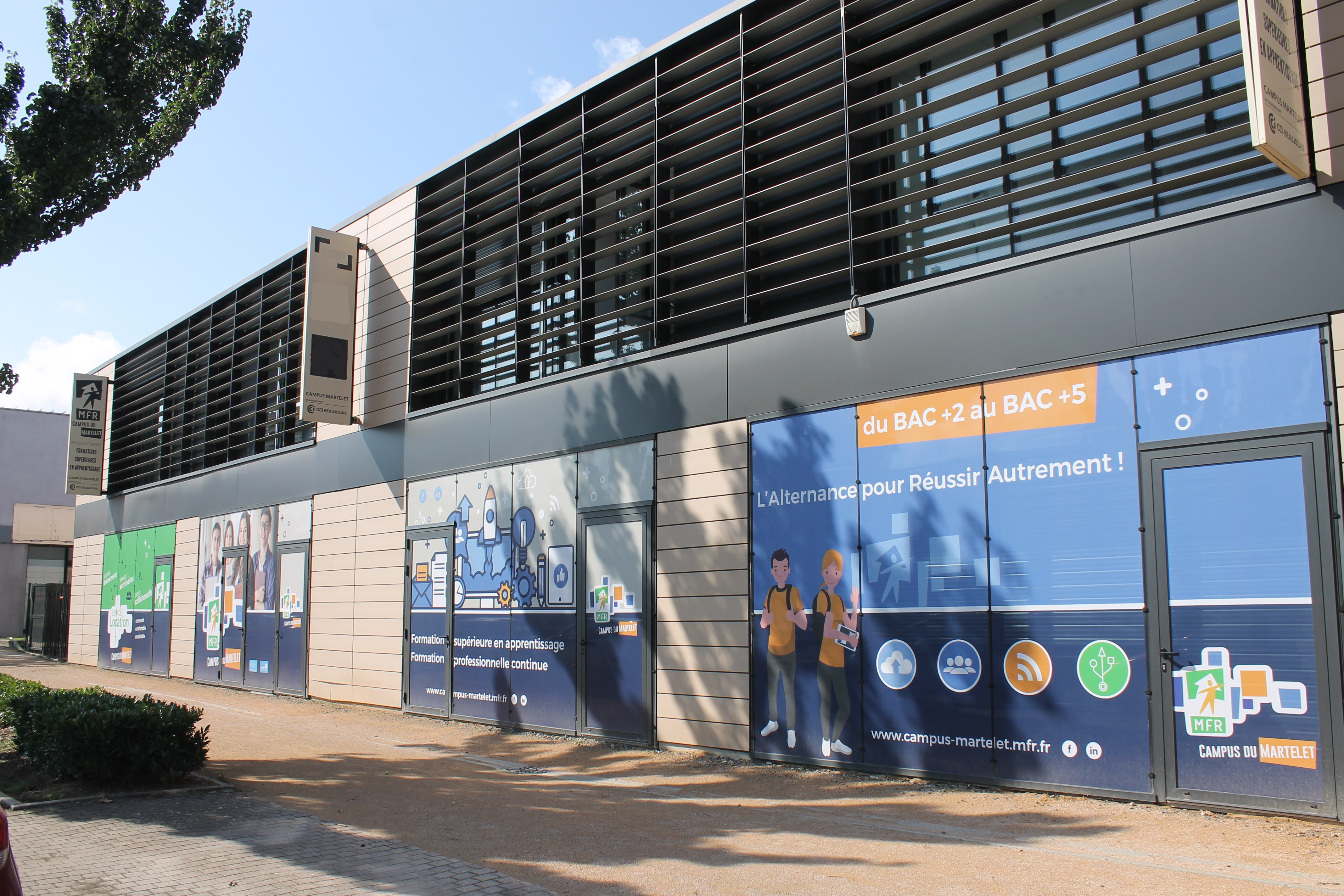Campus Martelet 01.JPG