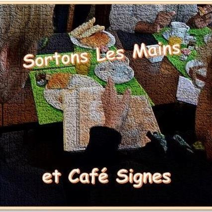 Associations - Sortons les mains.jpg