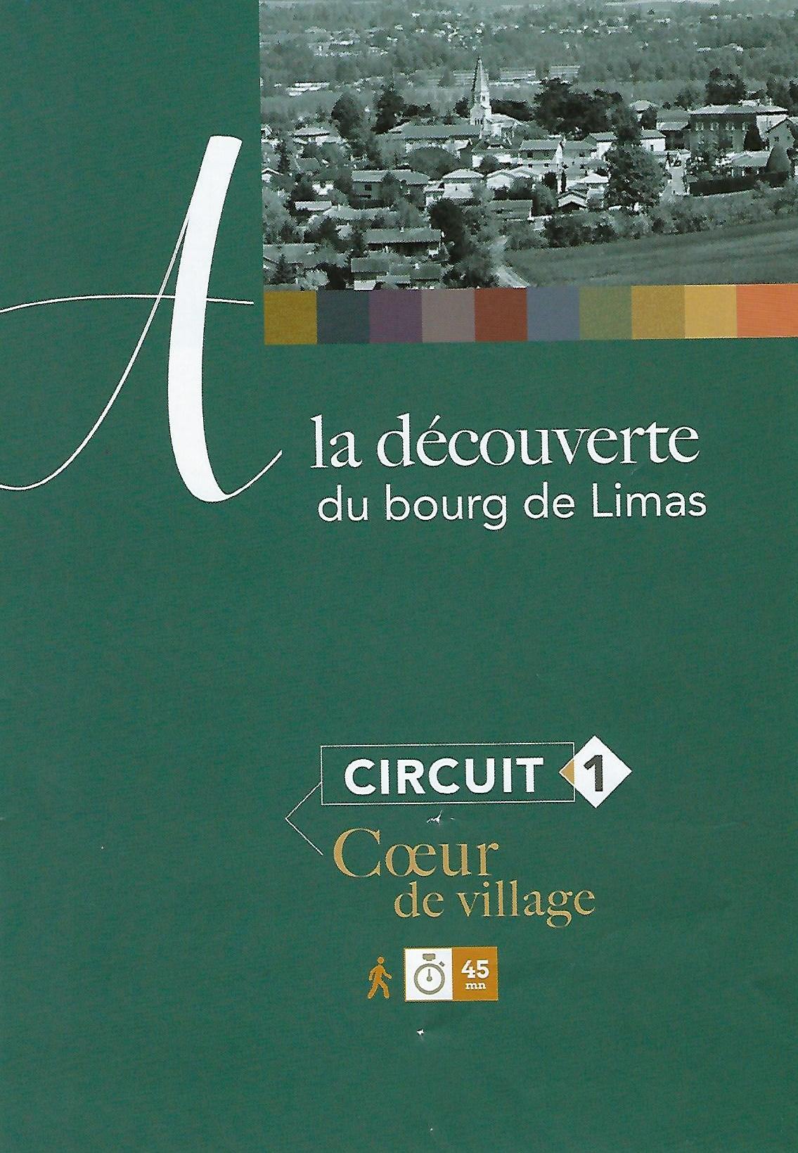 Histoire et Patrimoine - Guide touristique.png