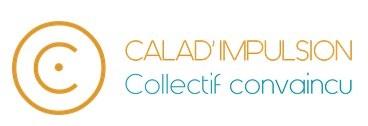 Calad_Impulsion - Logo.jpg