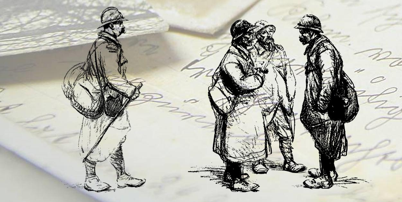 Bandeau - Armistice 2.jpg