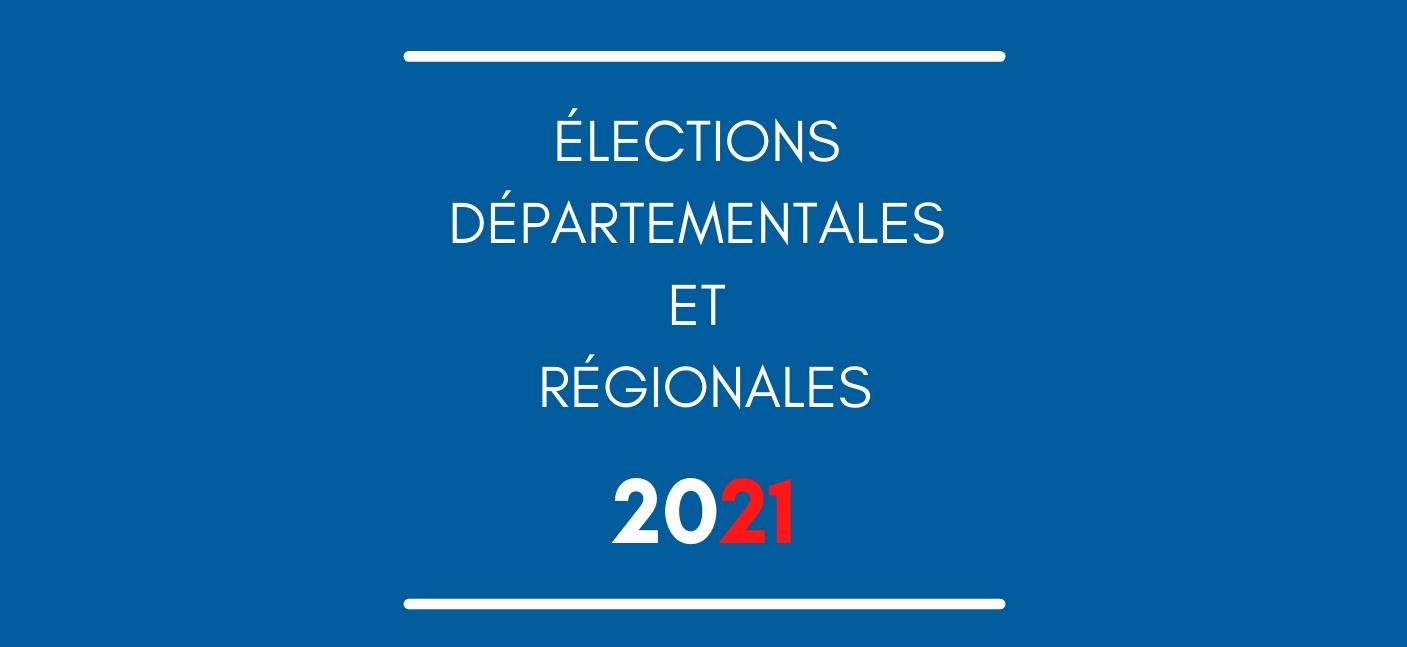 Elections - Titre.jpg