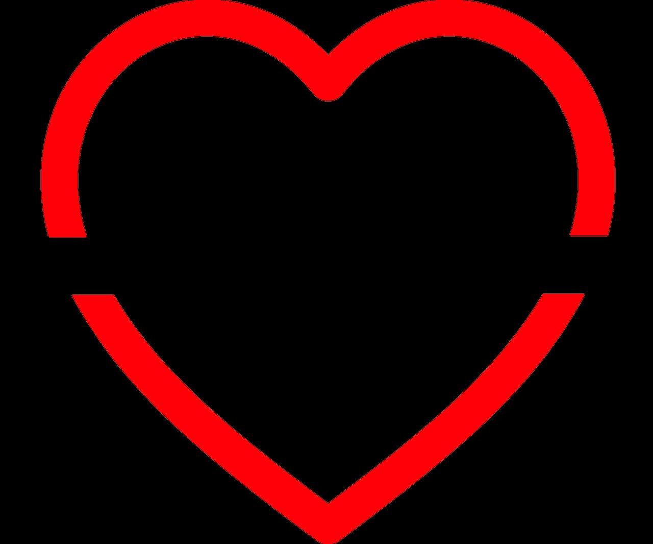 Defibrillateurs 04.png